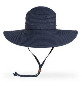 Beach Hat - SP18