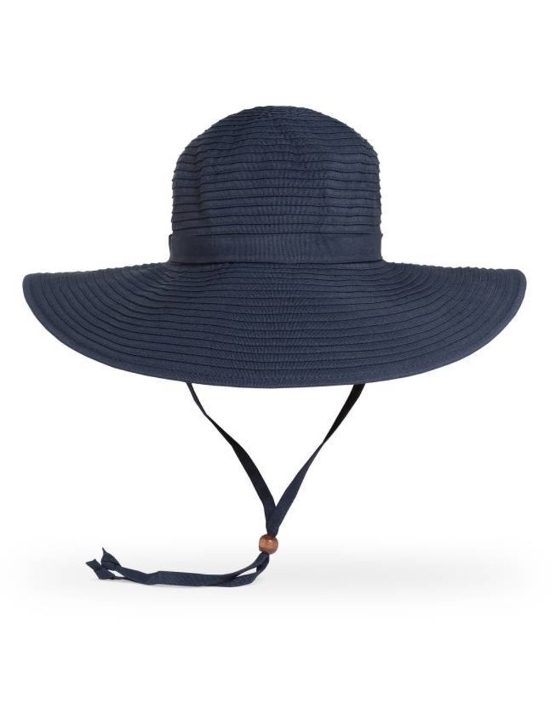 Beach Hat - SP18