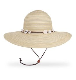 Caribbean Hat - SP18