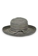 Verona Hat - SP18