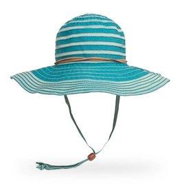 Lanai Hat - SP18