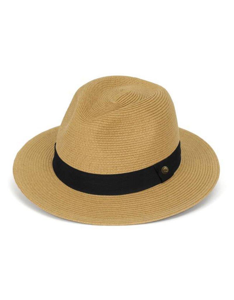Havana Hat - SP18