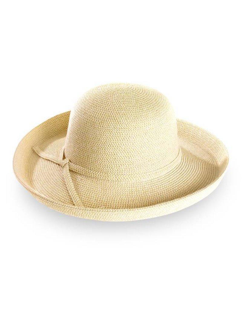 Kauai Hat - SP18