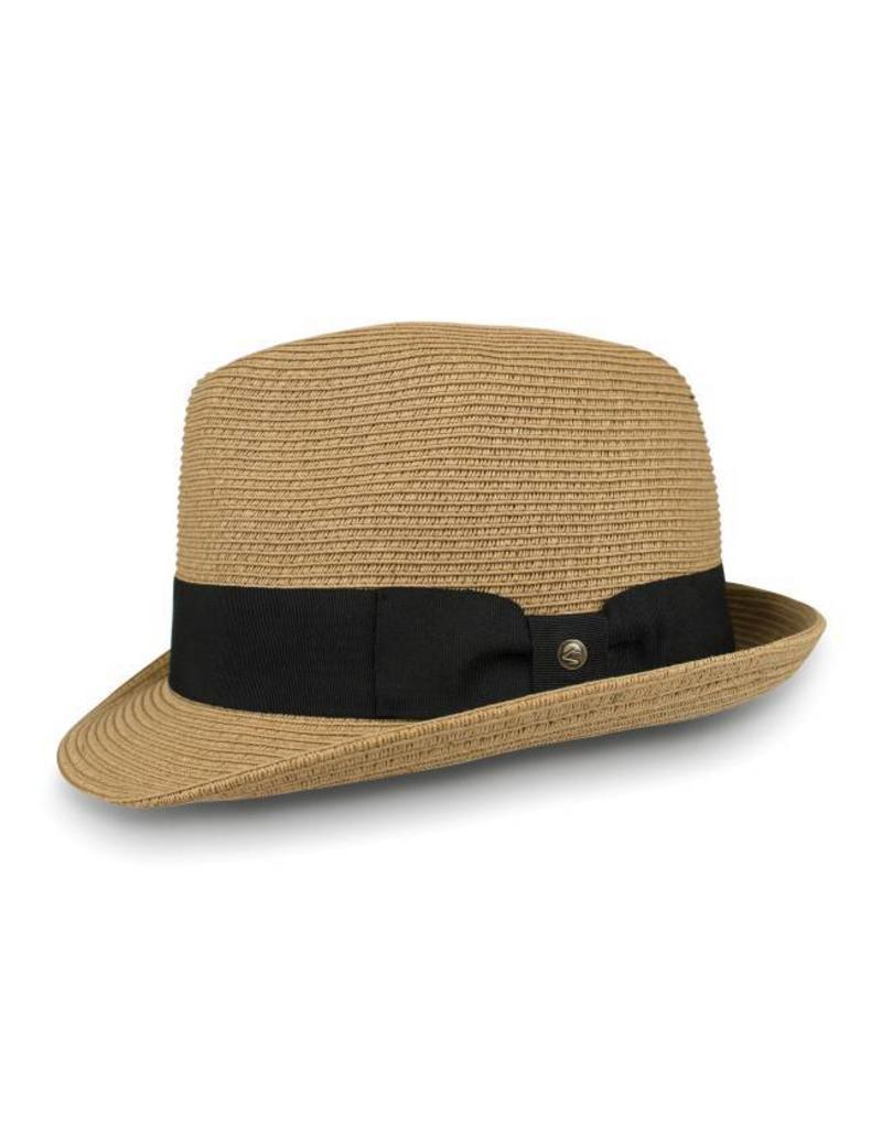 Cayman Hat - SP18