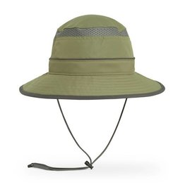 Solar Bucket Hat - SP18
