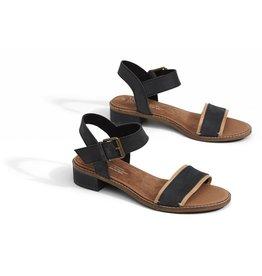 TOMS Women's Camili Sandal - SP18