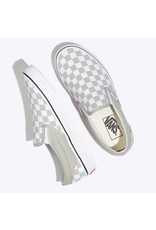 Vans Women's UA Classic Slip On - SP18