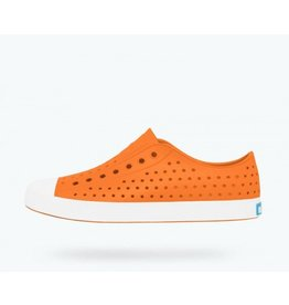 Native Adult Jefferson Sunset Orange - SP18