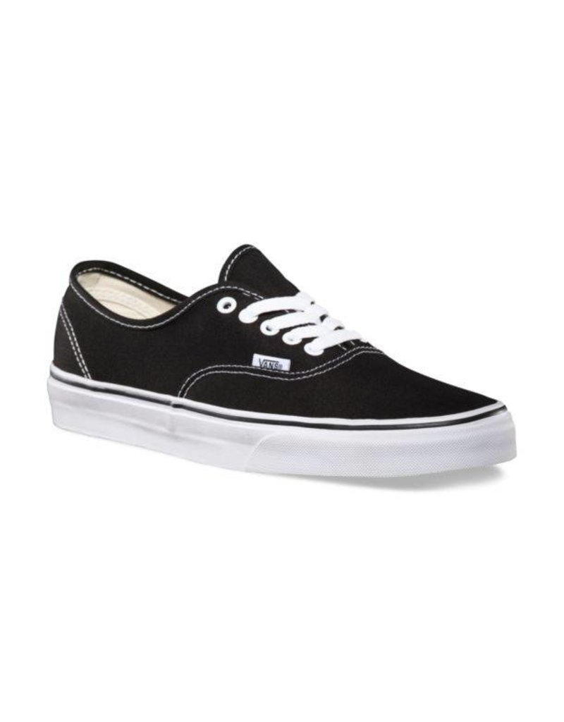 Vans Men's Authentic - FA18