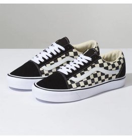 Vans Men's Old Skool Lite - FA18
