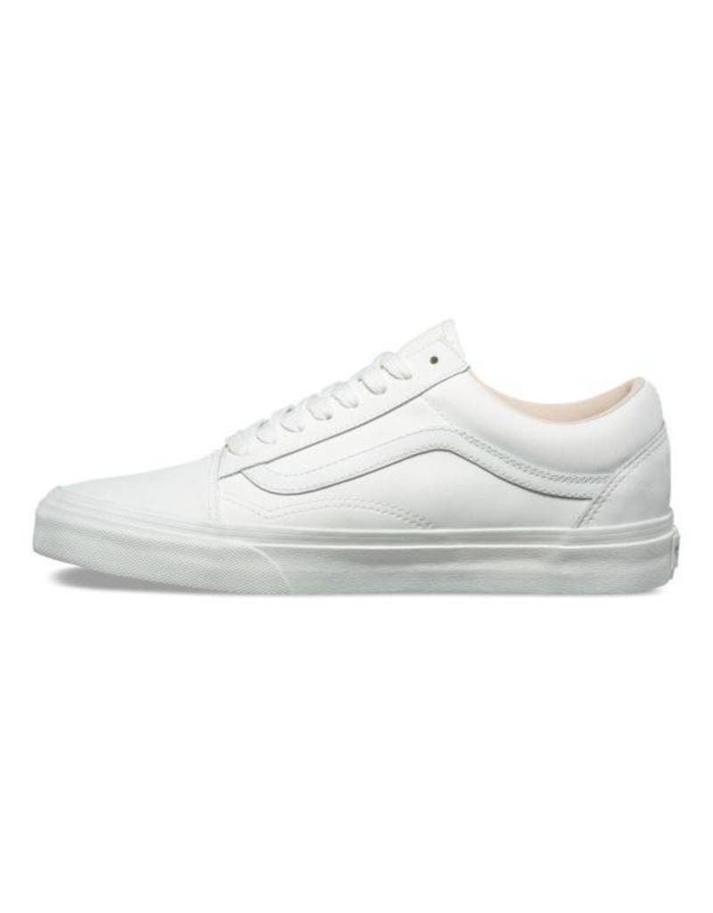 Vans Women's Old Skool - FA18