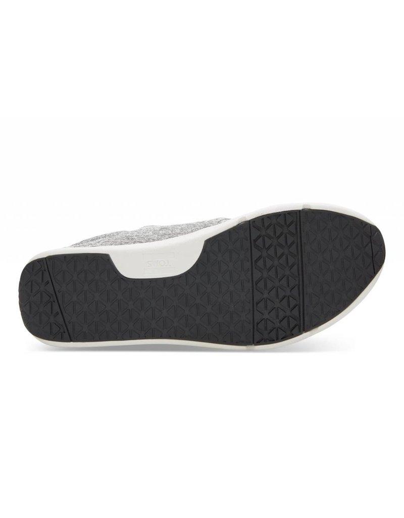 TOMS Women's Del Rey Sneaker - FA18