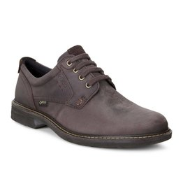 Ecco Men's Turn  - FA18
