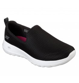 Skechers Go Walk Joy - Fa18