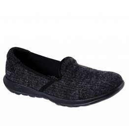 Skechers Go Walk Lite Enchant - Fa18
