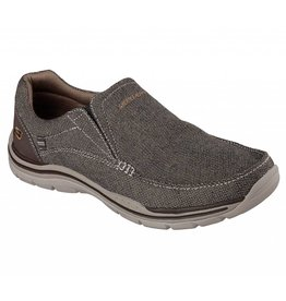 Skechers Men's Expected - Avillo - Fa18