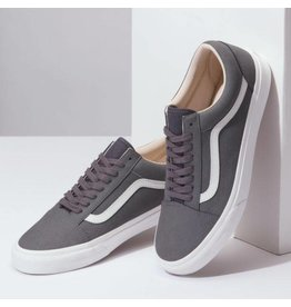 Vans Men's Old Skool Vansbuck  - FA18