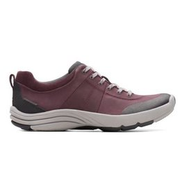Clarks Women's Andes - FA18