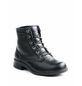 Kodiak Women's Original Leather - FA18