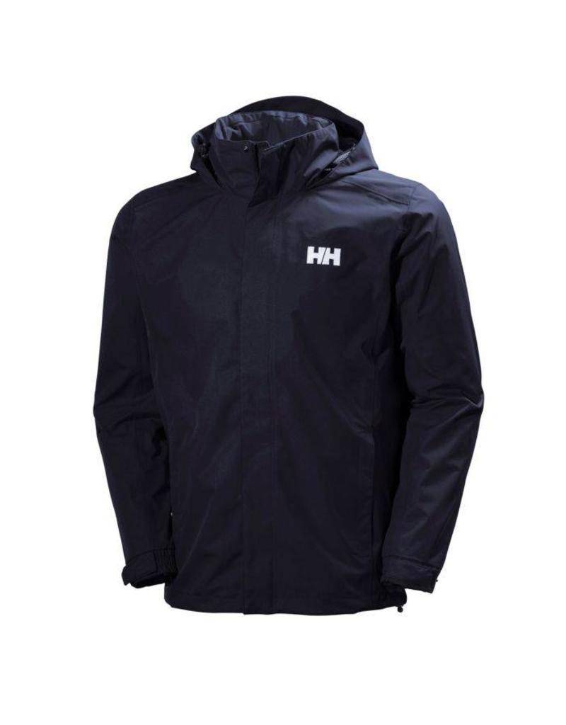 Helly Hansen Men's Dubliner Jacket - FA18