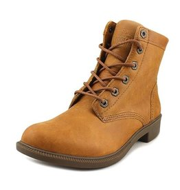 Kodiak Women's Original Leather - FA18