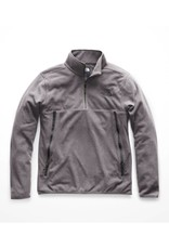 The North Face Men's Glacier Alpine 1/4 Zip- FA18