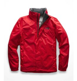 The North Face Men's Resolve  Jacket - FA18