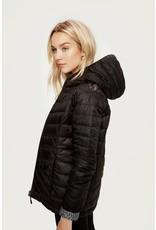 Lole Women's Reversible Emeline  Jacket - FA18