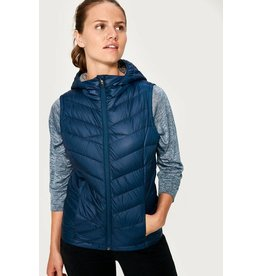 Lole Women's Rose Vest - FA18