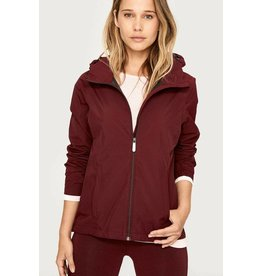 Lole Women's Lainey Jacket - FA18