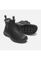Keen Men's Anchorage  Boot WP - FA18