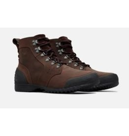 Sorel Men's Akeny Mid Hiker - FA18