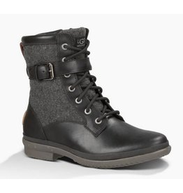Uggs Women's Kesey - FA18