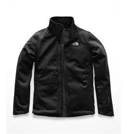 The North Face Women's Apex Risor Jacket - FA18