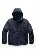 The North Face Men's Resolve Insulated Jacket - FA18