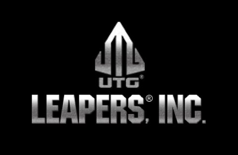Leapers Inc  - FireWatch Solutions