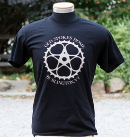 Old Spokes Home Classic Tee