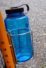 Velo Orange Velo Orange Mojave Water Bottle Cage