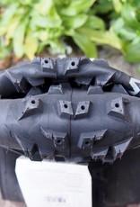 "45NRTH 45NRTH Wrathchild Non-Studded Tire: 27.5"" x 3.0"" 120tpi"