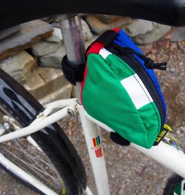 Green Guru Green Guru Clincher Bag Mini