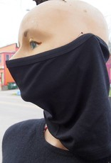 45NRTH 45NRTH Blowtorch Neck Gaiter