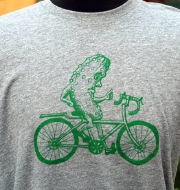 Old Spokes Home Pickle Tee