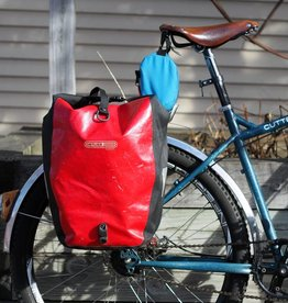 Ortlieb Ortlieb Back-Roller Classic Panniers