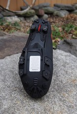 45NRTH 45NRTH Japanther MTN 2-Bolt Cycling Shoe