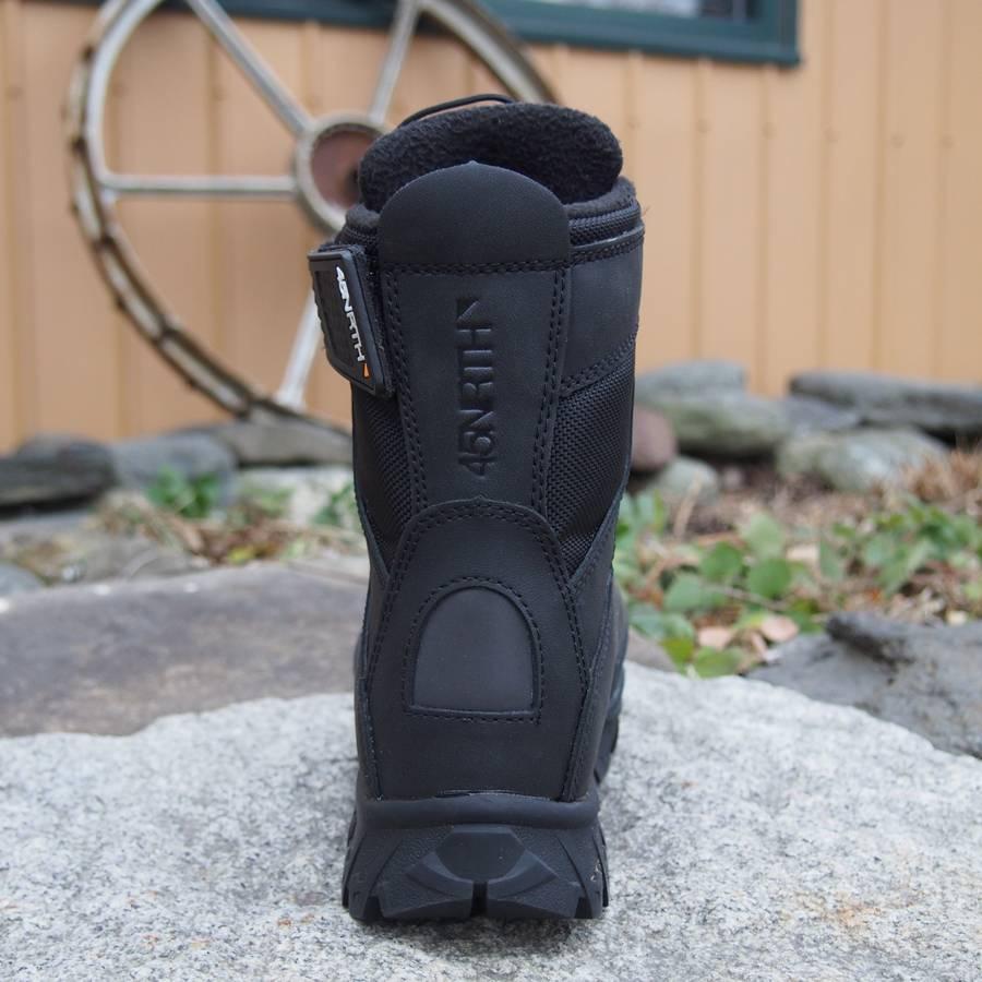 45NRTH 45NRTH Wolvhammer MTN 2-Bolt Cycling Boot