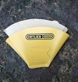 Ortlieb Ortlieb Coffee Filter Holder