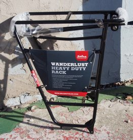 Salsa Salsa Wanderlust HD Rear Rack