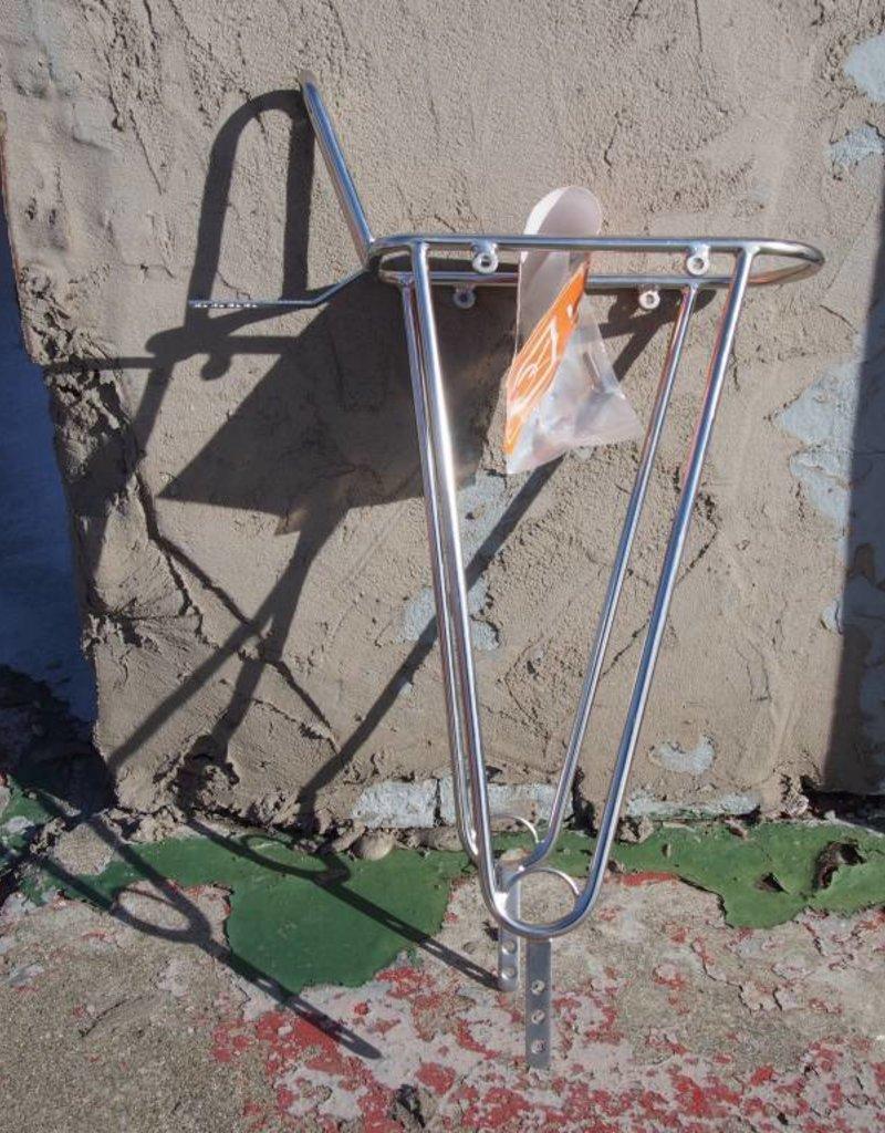 Velo Orange Velo Orange Constructeur Front Rack