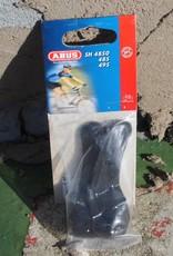 Abus Abus Frame Lock 495CL V-Brake Adapter