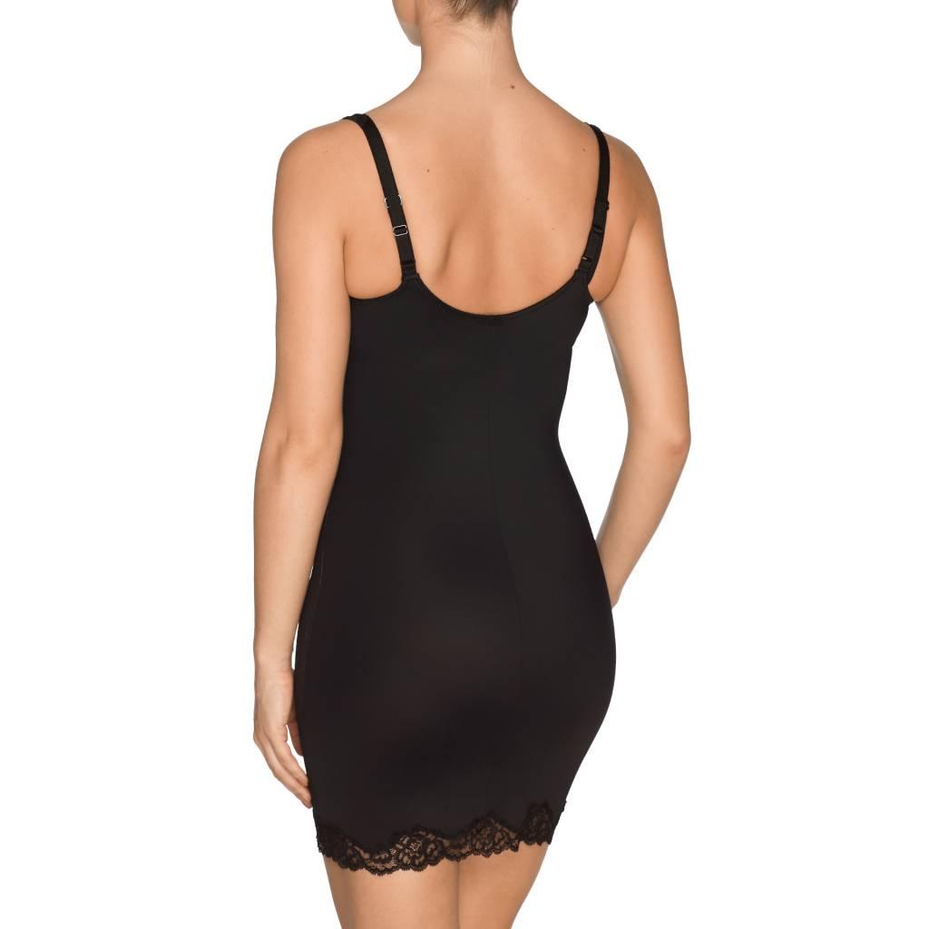 Prima Donna Prima Donna Couture Shapewear Dress
